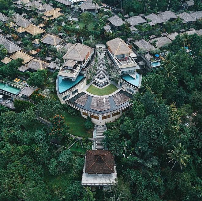 Chuyến đi Bali 5 ngày của cô bạn này sẽ khiến bạn phải công nhận: Thiên đường nhiệt đới là có thật! - Ảnh 19.
