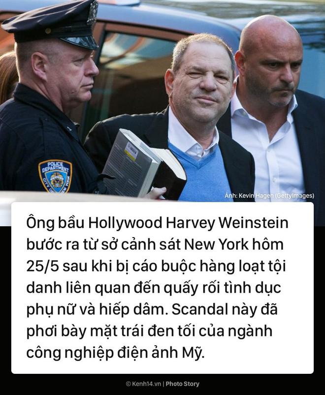 news_2 copy 7