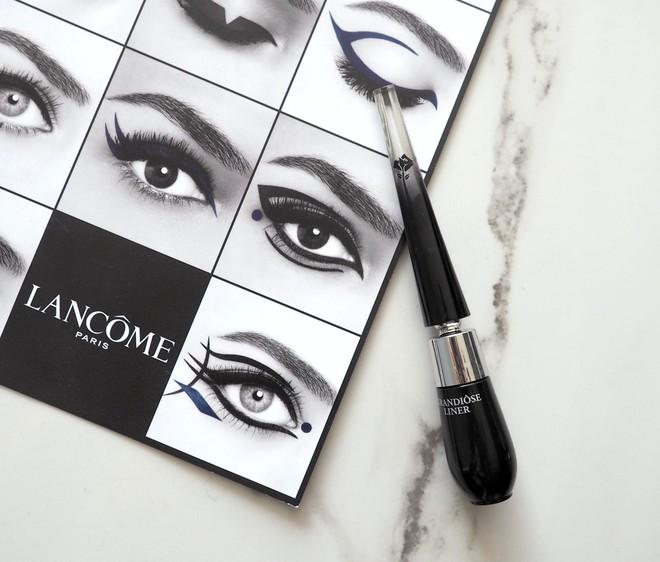 """Cho những nàng """"nghiện"""" makeup: list 15 món mỹ phẩm đáng thử nhất năm của Cosmopolitan, món rẻ nhất chỉ 160k - Ảnh 10."""
