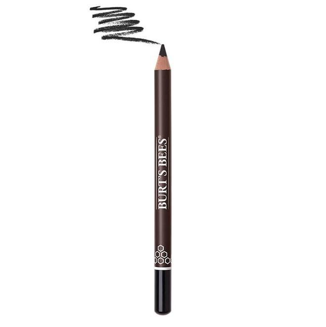 """Cho những nàng """"nghiện"""" makeup: list 15 món mỹ phẩm đáng thử nhất năm của Cosmopolitan, món rẻ nhất chỉ 160k - Ảnh 3."""