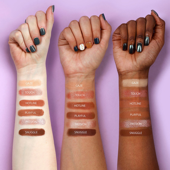 """Cho những nàng """"nghiện"""" makeup: list 15 món mỹ phẩm đáng thử nhất năm của Cosmopolitan, món rẻ nhất chỉ 160k - Ảnh 9."""