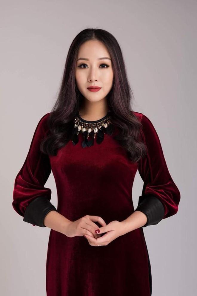 ava-ngo-phuong-lan-1510198016481-15275246461561720107463.jpg