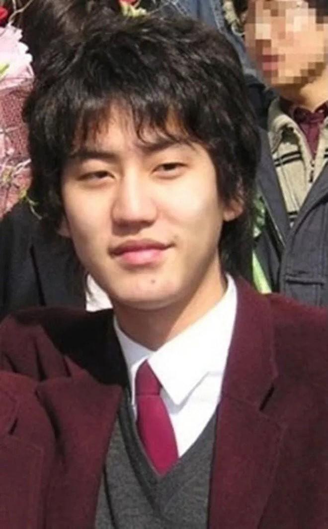 Để có được đôi mắt hai mí hút hồn, các idol Hàn Quốc đều phải trải qua những công đoạn này - Ảnh 8.