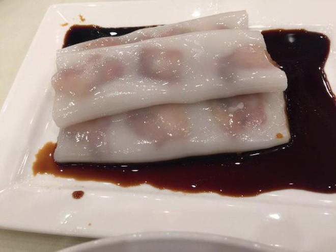 5 địa chỉ ăn đêm không thể bỏ qua khi tới Hong Kong - Ảnh 10.