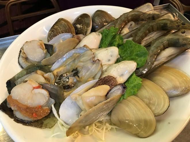 5 địa chỉ ăn đêm không thể bỏ qua khi tới Hong Kong - Ảnh 7.