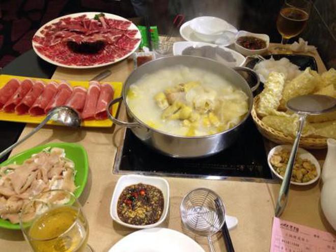 5 địa chỉ ăn đêm không thể bỏ qua khi tới Hong Kong - Ảnh 8.