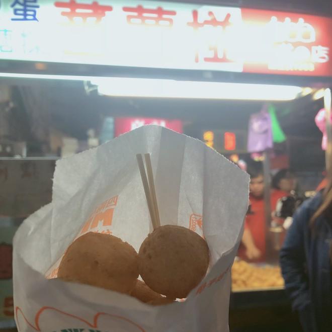 Ghi nhanh sổ tay ăn sập Cao Hùng của chàng du học sinh cho chuyến đi Đài Loan sắp tới - Ảnh 9.