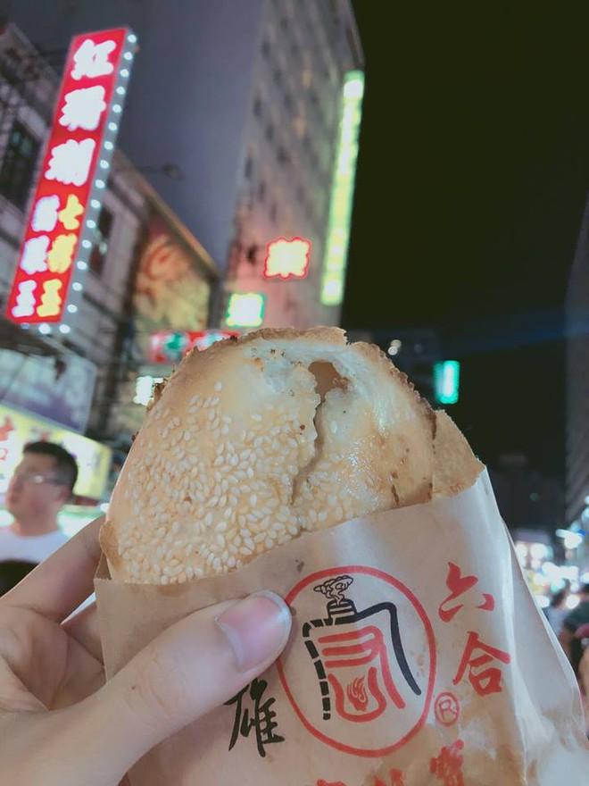 Ghi nhanh sổ tay ăn sập Cao Hùng của chàng du học sinh cho chuyến đi Đài Loan sắp tới - Ảnh 14.