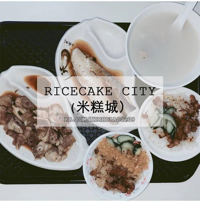 Ghi nhanh sổ tay ăn sập Cao Hùng của chàng du học sinh cho chuyến đi Đài Loan sắp tới - Ảnh 17.