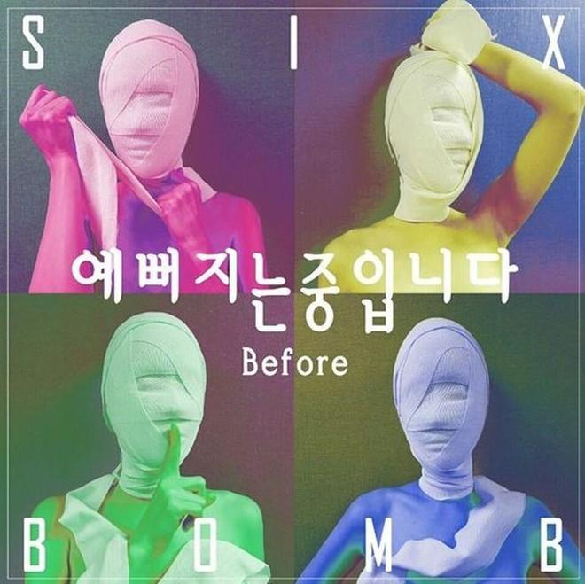 Những kiểu chiêu trò PR gây sốc trong showbiz Hàn: Phẫu thuật thẩm mỹ xấu để quảng bá, dựa hơi và đóng vai nạn nhân - Ảnh 19.