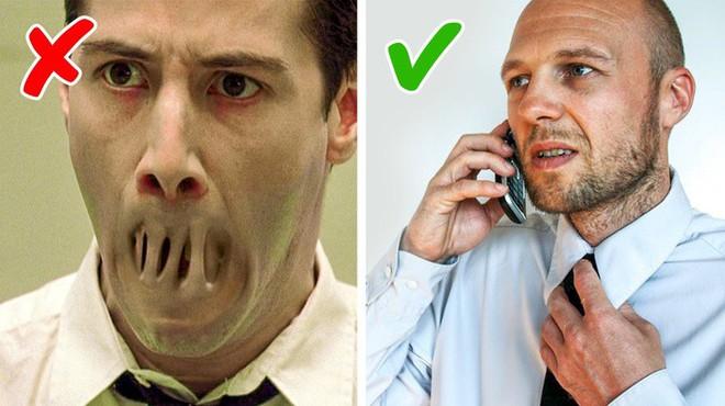 Điều gì xảy ra khi bạn bỗng nhiên khóa miệng - ngừng nói trong 1 năm liền? - Ảnh 1.