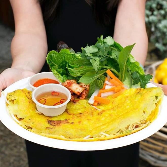 Để ý mới thấy Sài Gòn có rất nhiều món bánh miền Tây gây thương nhớ cho thực khách - Ảnh 13.