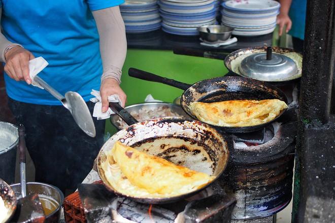 Để ý mới thấy Sài Gòn có rất nhiều món bánh miền Tây gây thương nhớ cho thực khách - Ảnh 14.