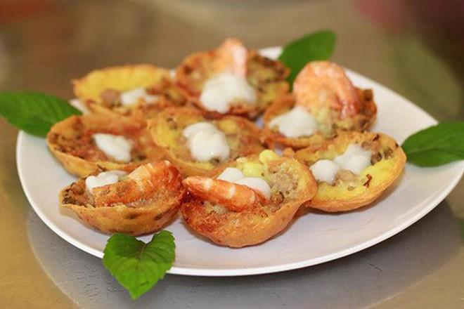 Để ý mới thấy Sài Gòn có rất nhiều món bánh miền Tây gây thương nhớ cho thực khách - Ảnh 16.