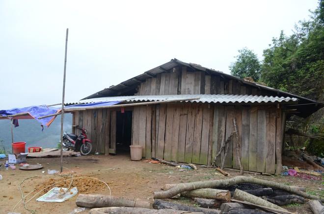 Người phụ nữ đau đớn khi mất 2 con trai và bà trong vụ thảm án ở Cao Bằng: Nghe rõ tiếng bà van xin, tiếng con khóc, đến giờ tôi vẫn ám ảnh lắm - Ảnh 2.
