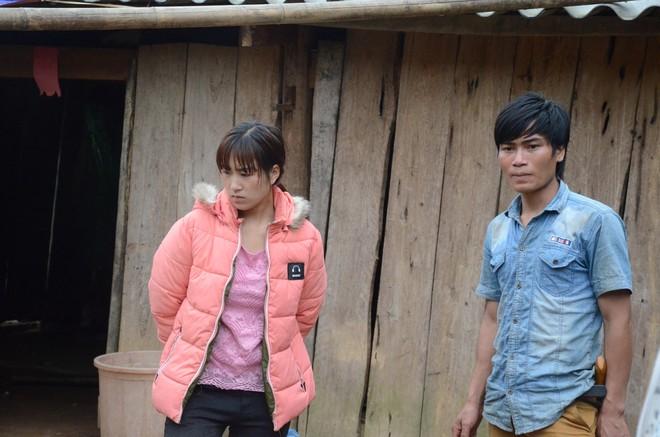 Người phụ nữ đau đớn khi mất 2 con trai và bà trong vụ thảm án ở Cao Bằng: Nghe rõ tiếng bà van xin, tiếng con khóc, đến giờ tôi vẫn ám ảnh lắm - Ảnh 3.