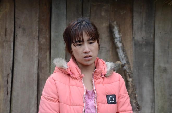 Người phụ nữ đau đớn khi mất 2 con trai và bà trong vụ thảm án ở Cao Bằng: Nghe rõ tiếng bà van xin, tiếng con khóc, đến giờ tôi vẫn ám ảnh lắm - Ảnh 4.