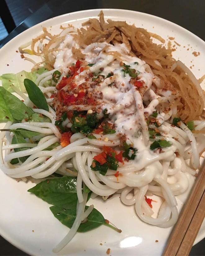 Để ý mới thấy Sài Gòn có rất nhiều món bánh miền Tây gây thương nhớ cho thực khách - Ảnh 8.