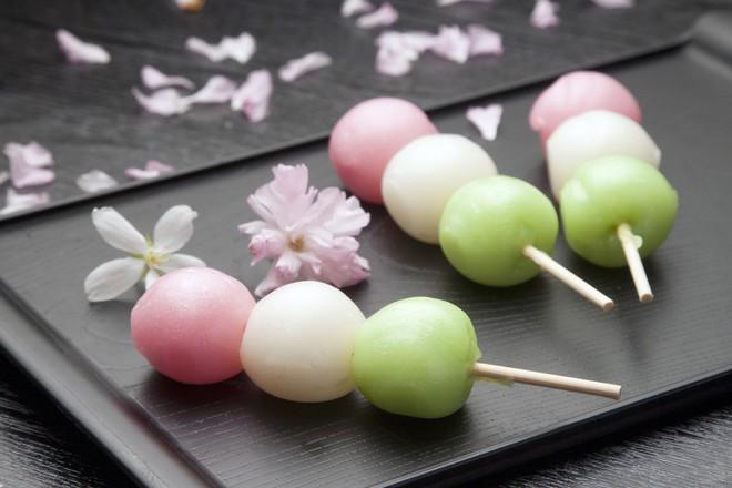 Vòng quanh thế giới xem món bánh kẹo nào được lòng trẻ con ở các nước - Ảnh 7.