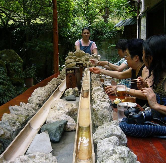 """5 món ăn giải nhiệt """"cực đã"""" kiểu Nhật Bản, đặc biệt là món số 2 - Ảnh 4."""