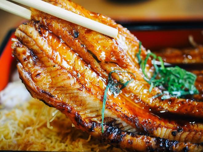 """5 món ăn giải nhiệt """"cực đã"""" kiểu Nhật Bản, đặc biệt là món số 2 - Ảnh 6."""
