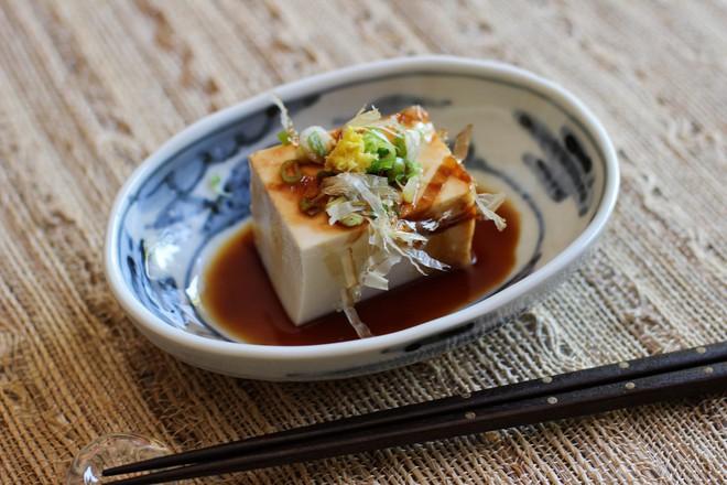 """5 món ăn giải nhiệt """"cực đã"""" kiểu Nhật Bản, đặc biệt là món số 2 - Ảnh 8."""