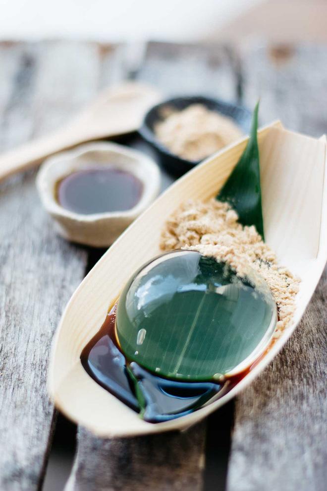 """5 món ăn giải nhiệt """"cực đã"""" kiểu Nhật Bản, đặc biệt là món số 2 - Ảnh 10."""