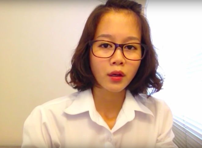 Nhìn lại cuộc sống của các vlogger hàng đầu Việt Nam sau nhiều năm nổi tiếng - Ảnh 21.