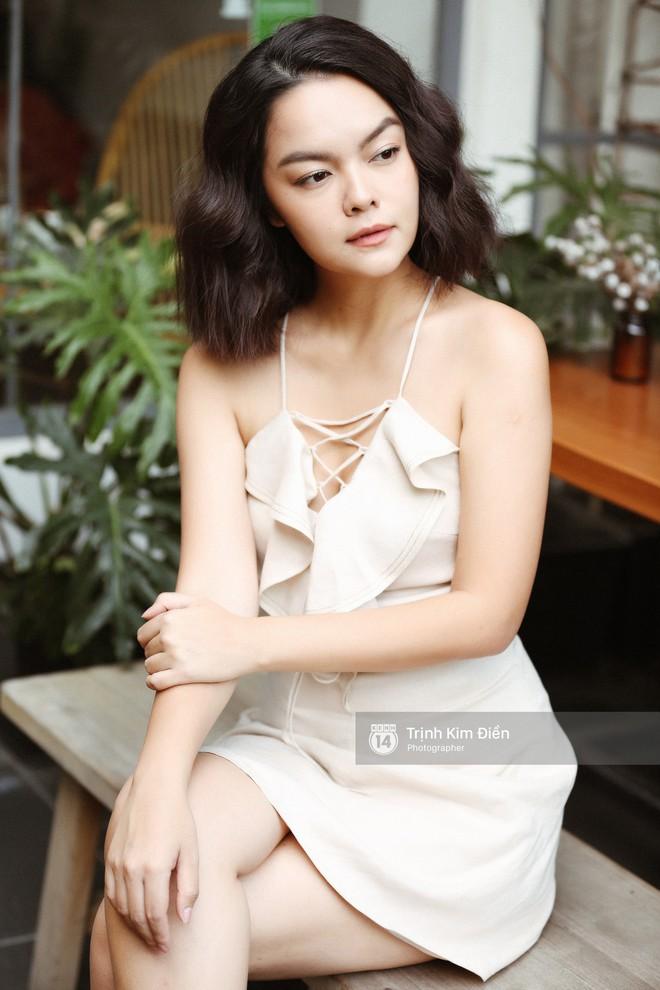 Phạm Quỳnh Anh: