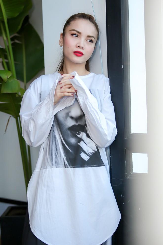 Yến Trang chính thức lên tiếng về thông tin tổ chức đám cưới vào ngày hôm nay 12/6 - Ảnh 2.