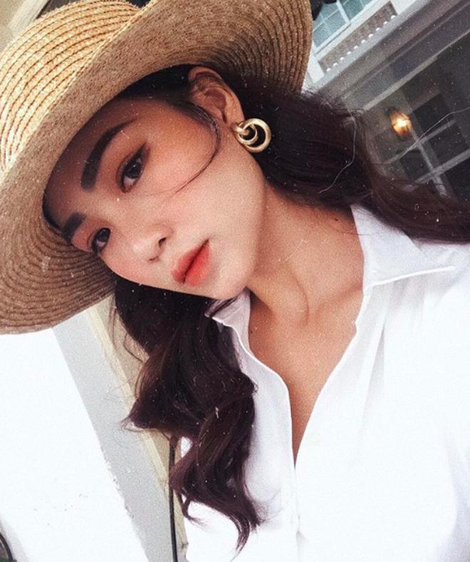 Muốn da đẹp, dáng xinh thì cứ vào Instagram mà học lỏm bí kíp của những cô nàng hot nhất này! - Ảnh 6.