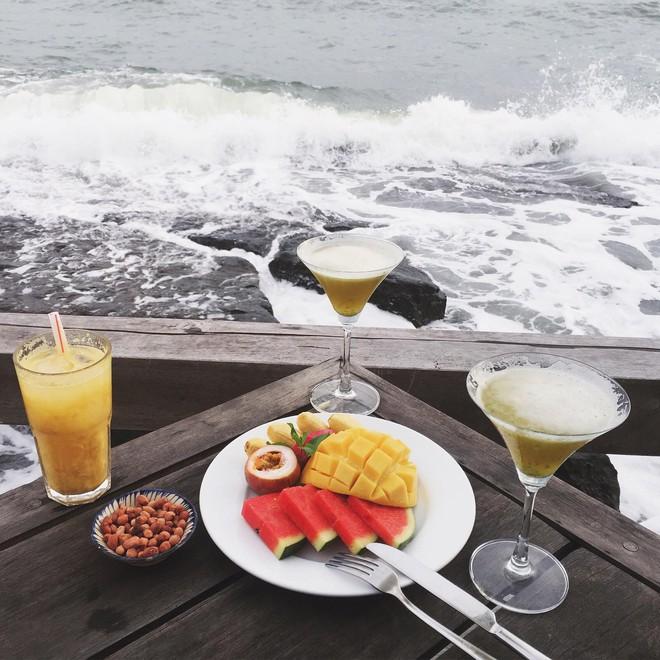 Đi Phú Quốc, update ngay 3 resort đang siêu hot vì đẹp, hay ho và sang chảnh - Ảnh 23.