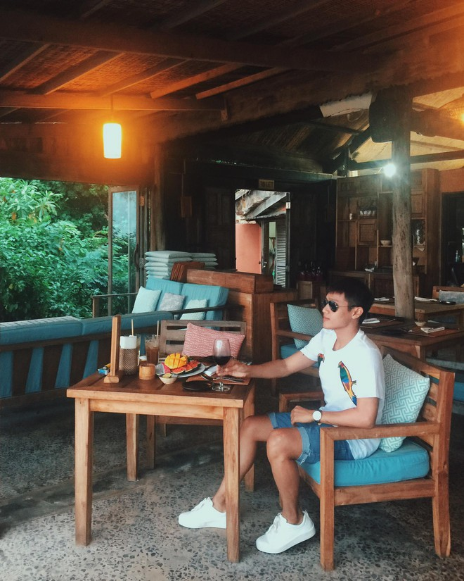 Đi Phú Quốc, update ngay 3 resort đang siêu hot vì đẹp, hay ho và sang chảnh - Ảnh 25.