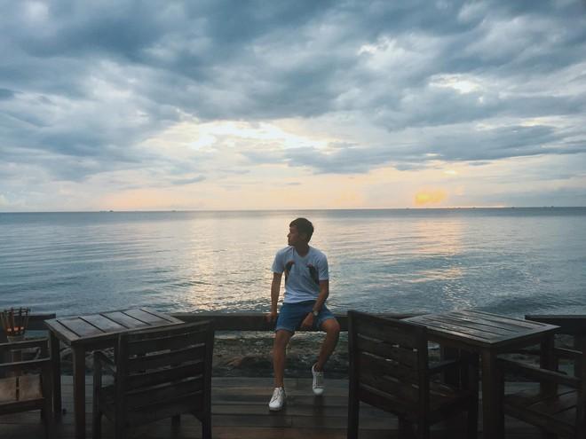 Đi Phú Quốc, update ngay 3 resort đang siêu hot vì đẹp, hay ho và sang chảnh - Ảnh 27.