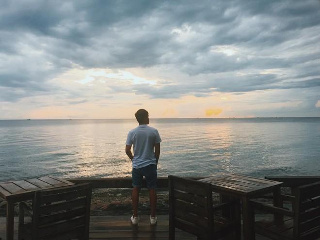 Đi Phú Quốc, update ngay 3 resort đang siêu hot vì đẹp, hay ho và sang chảnh - Ảnh 28.