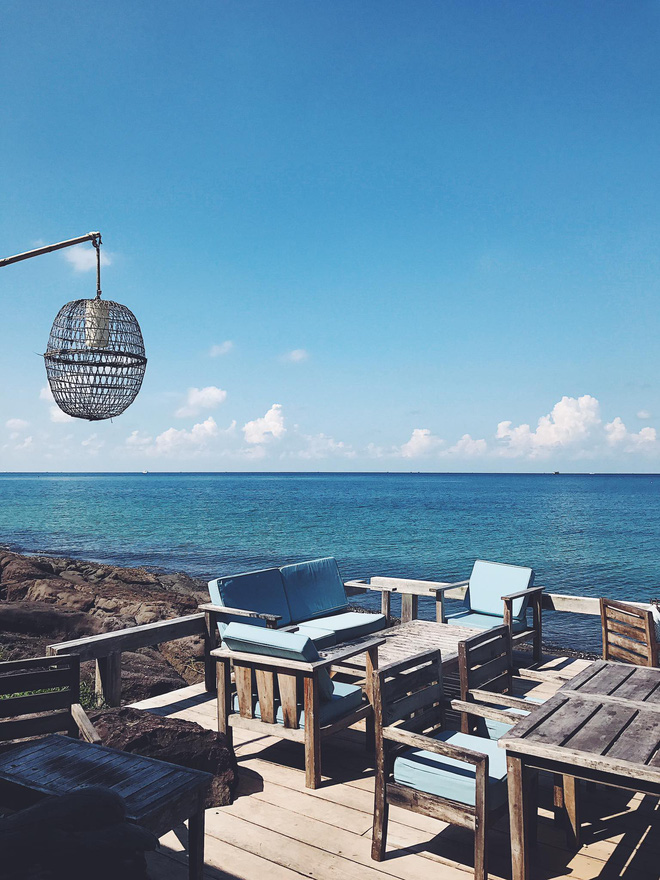 Đi Phú Quốc, update ngay 3 resort đang siêu hot vì đẹp, hay ho và sang chảnh - Ảnh 33.