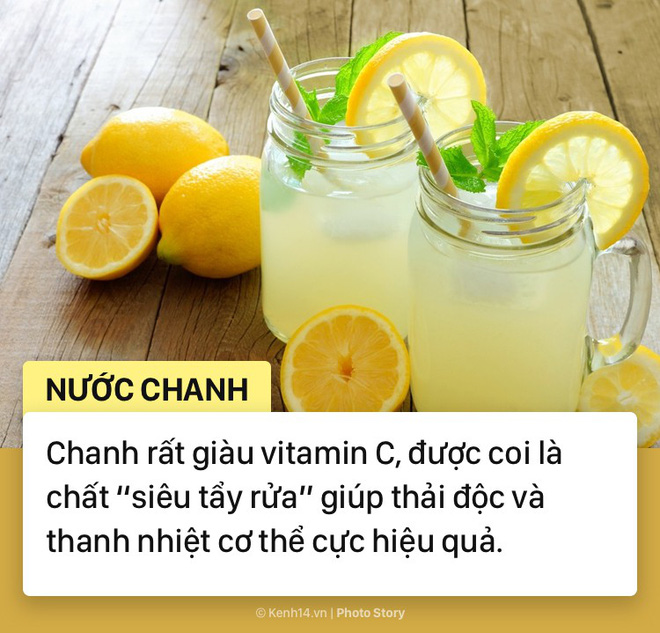 thanhnhiet_4 copy