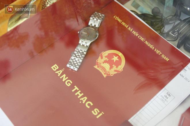 Về thăm Đinh Hữu Dư sau 8 tháng lũ dữ Yên Bái cuốn anh đi: Tìm thấy những trang nhật ký tuổi 20 của chàng phóng viên bạc mệnh 16