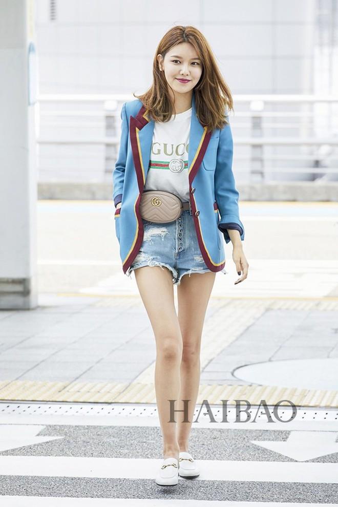sooyoung3-15279996036561763067112.jpg