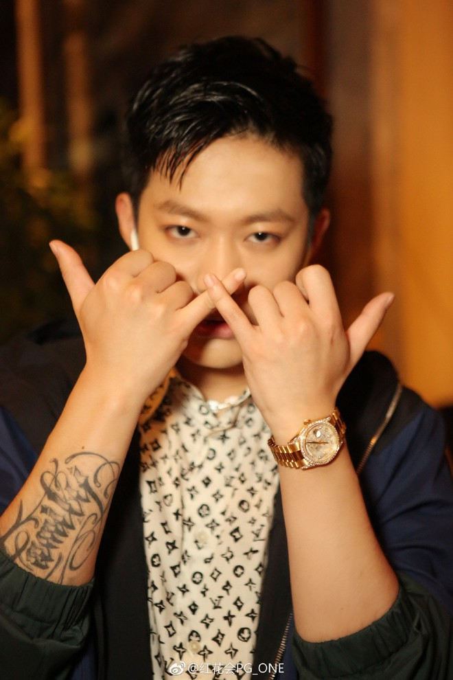 Hé lộ lý do không ai ngờ vì sao Lý Tiểu Lộ từ bỏ gia đình hạnh phúc để ngoại tình với rapper trẻ - Ảnh 27.