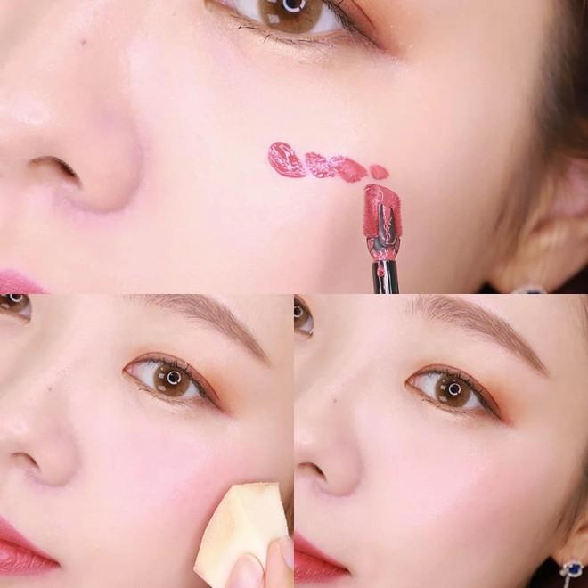 Những thỏi son hot hit đang được 5 sao nữ Hàn sử dụng nhiệt tình trong loạt phim gần đây - Ảnh 9.