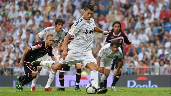 đầu tư giá trị - 31 15313385905111726641358 - Ronaldo và lời từ biệt với Real Madrid: Định mệnh của một nhà vô địch