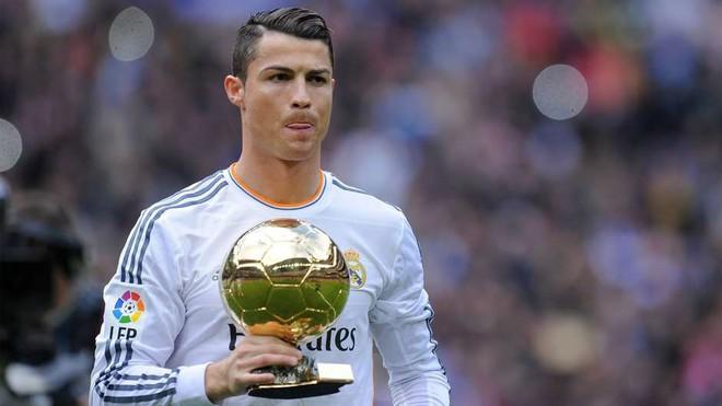 đầu tư giá trị - 91 1531338590517221267886 - Ronaldo và lời từ biệt với Real Madrid: Định mệnh của một nhà vô địch