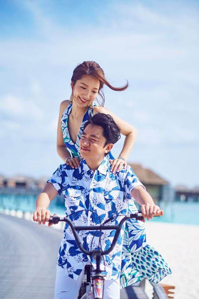nguong-mo-hanh-phuc-cua-chu-lun-vuong-to-lam-va-co-vo-hoa-hau-1-1487152139-width500height750-15314659233212091678038.jpg
