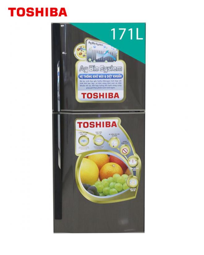 t-l-nh-toshiba-171-lit-gr-s19vpp-ds-1531560850069670386457.png