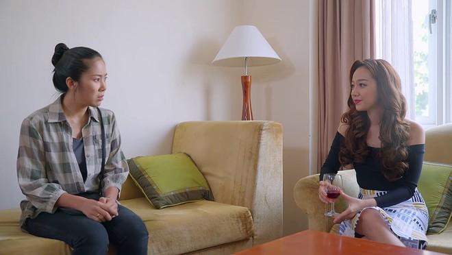 5 cậu ấm cô chiêu trên truyền hình Việt mà các Rich Kids đình đám cũng phải dè chừng - Ảnh 5.