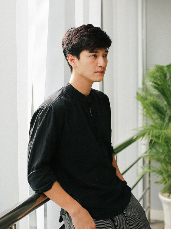 Trước khi bị Việt Hương nổi nóng tố vô trách nhiệm, Huỳnh Anh đã từng dính loạt ồn ào không hay! - Ảnh 2.