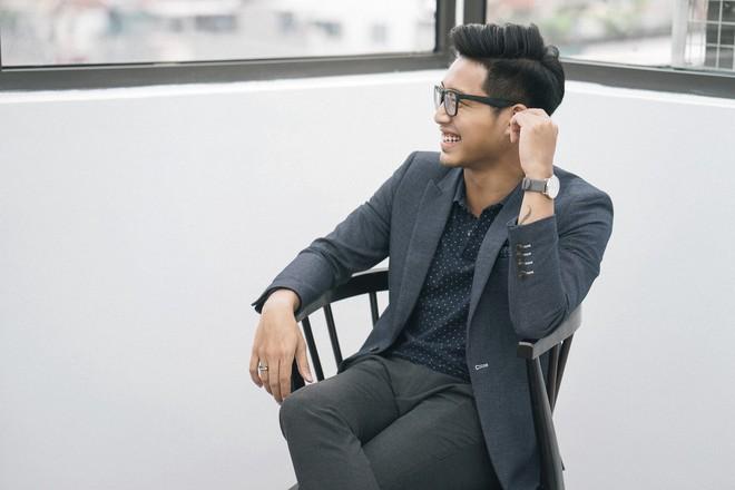 CEO trẻ của thương hiệu đồng hồ được 5 tỷ trong Shark Tank nói gì trước tranh cãi: Đồng hồ Việt nhưng sản xuất 100% ở Trung Quốc? - Ảnh 4.