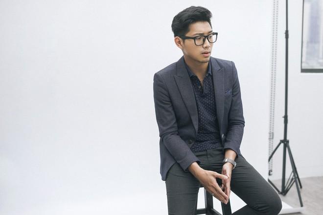 CEO trẻ của thương hiệu đồng hồ được 5 tỷ trong Shark Tank nói gì trước tranh cãi: Đồng hồ Việt nhưng sản xuất 100% ở Trung Quốc? - Ảnh 5.