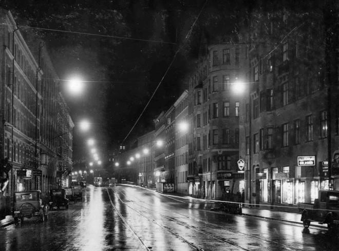 Kỳ án thế kỷ: Vụ án giết người, uống máu gây ám ảnh thành phố Thụy Điển, tạo nên truyền thuyết về ma cà rồng Atlas - Ảnh 1.